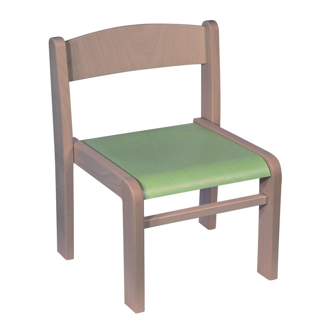 Chairs Elizabeth Comfort Taed Cz